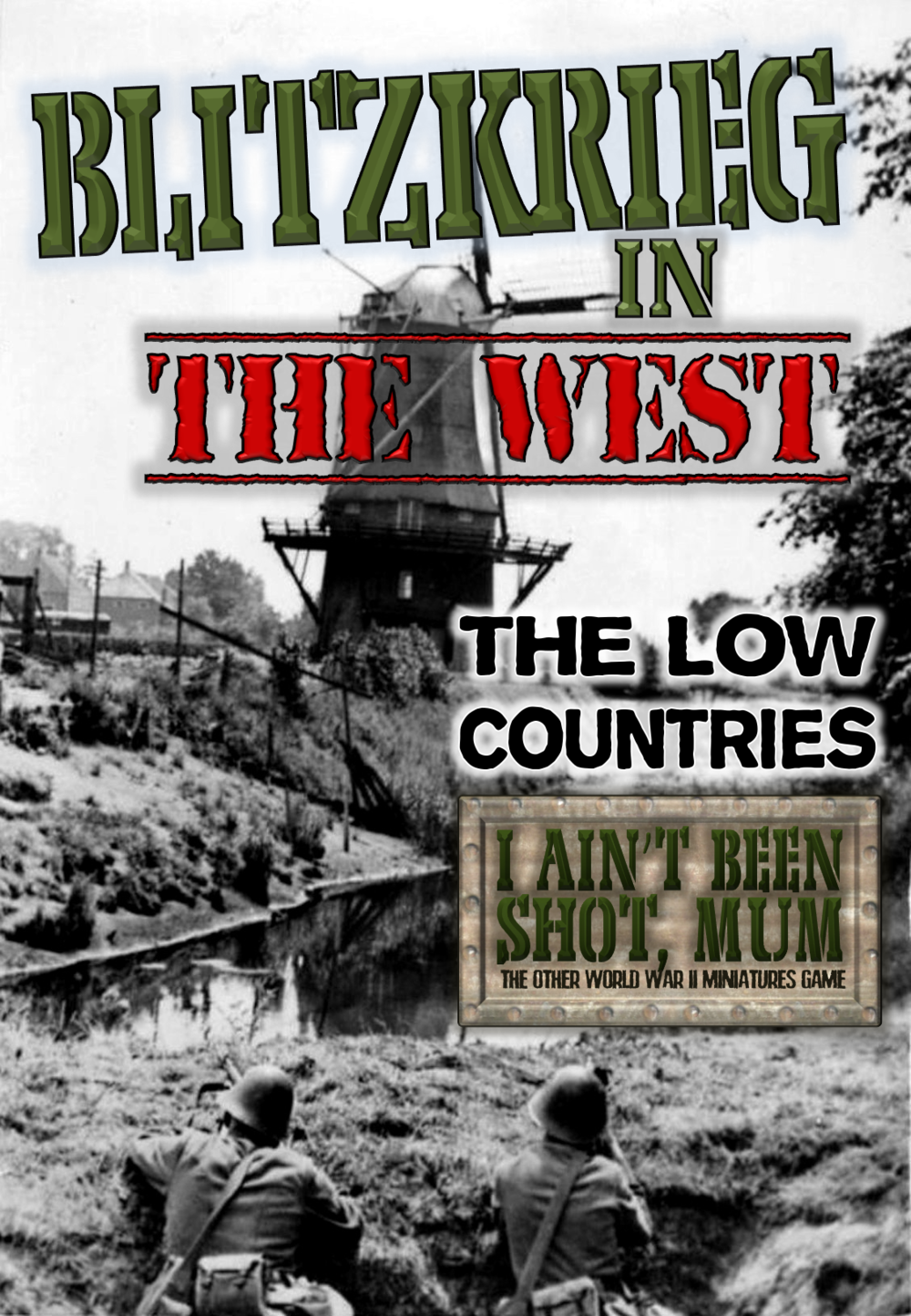 Low Countries Cover.png