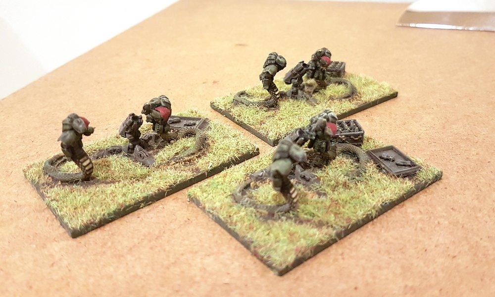 mortars1.jpg