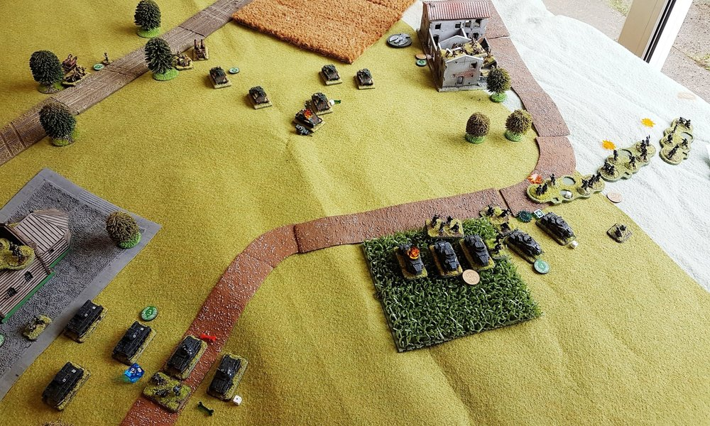 12.germanrigthflank.jpg