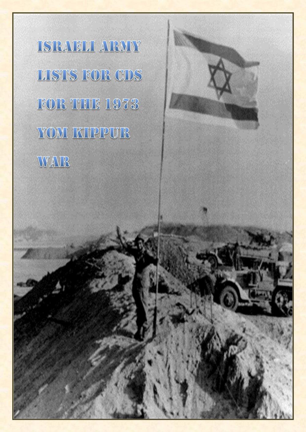 Israeli 1973 Briefing v4_Page_01.jpg