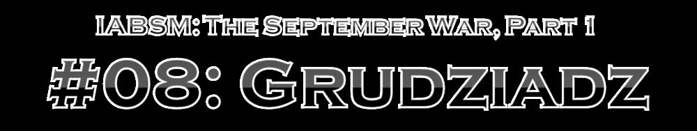 grudz.png