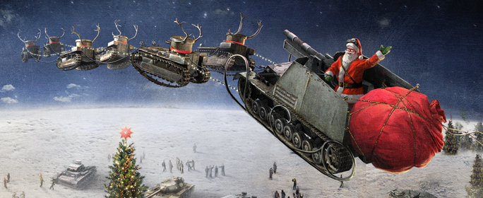 wga-7380_wotpc_reindeer_games_9tanks_in_shop_684x280.jpg