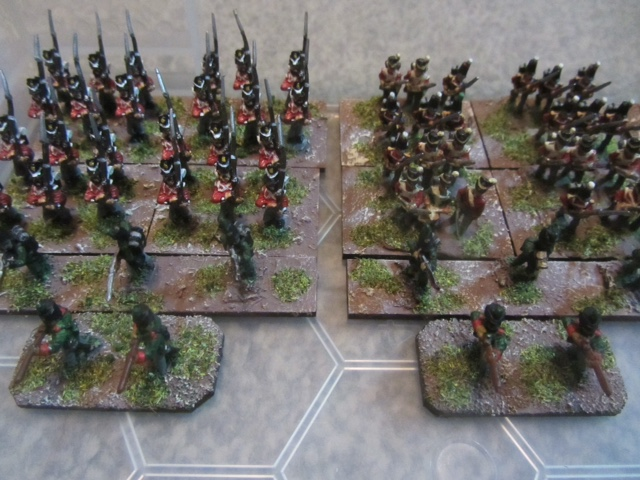 Re-Basing from Mervyn