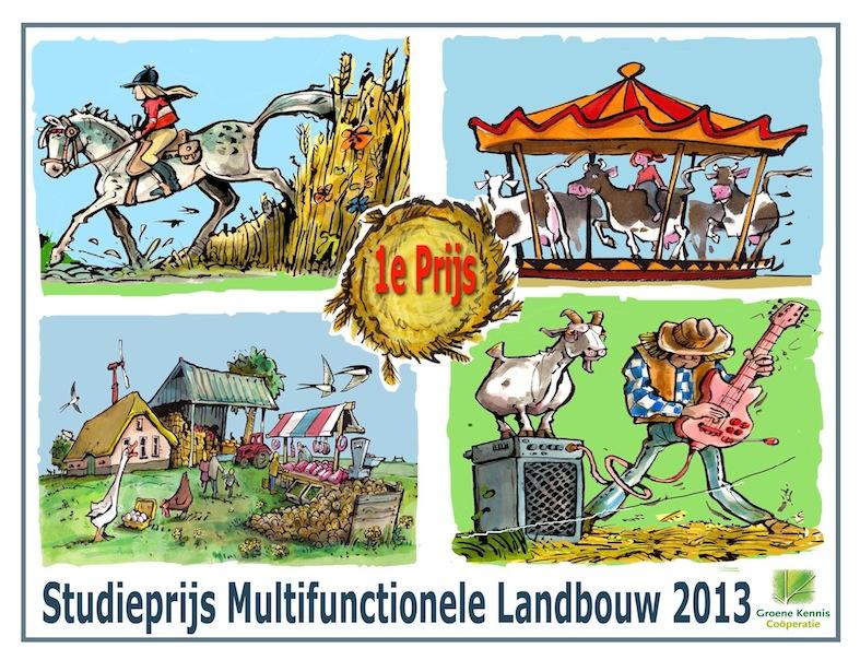 studieprijs Multifunctionele landbouw.jpg