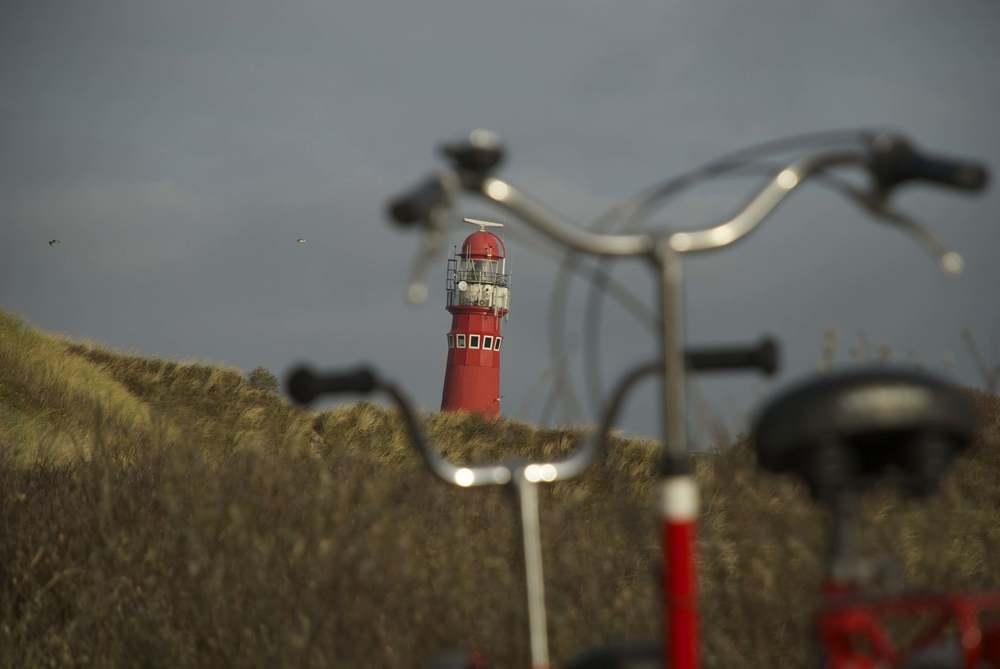 fiets vuurtoren.jpg