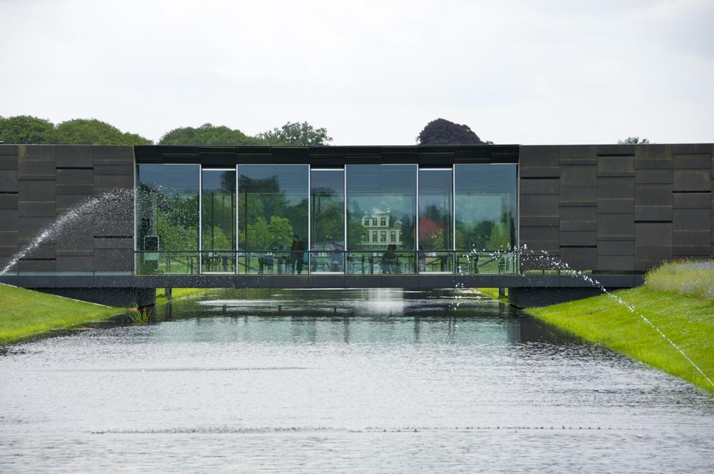 Recreatiefoto.nl  ....