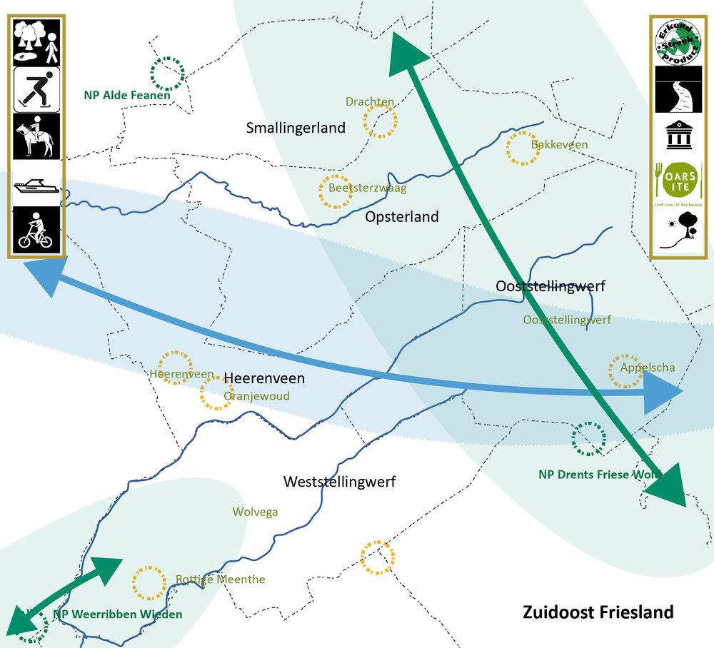 Kaart ZOF-01.jpg