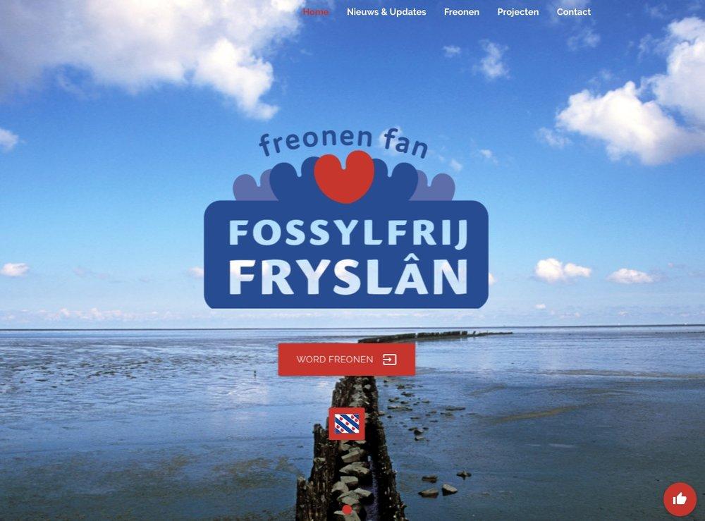 fossyl fry fryslan.jpg