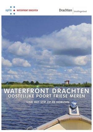 Visie_Waterfront_Drachten_versie_28-11-2016.jpg