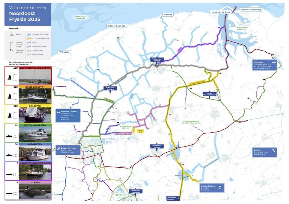 Watervisie kaart NO Fryslan.jpg