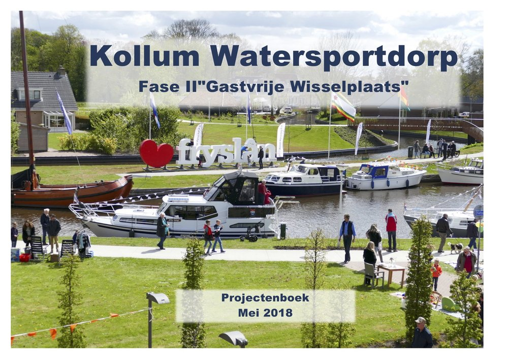 projectenboek_Kollum.jpg