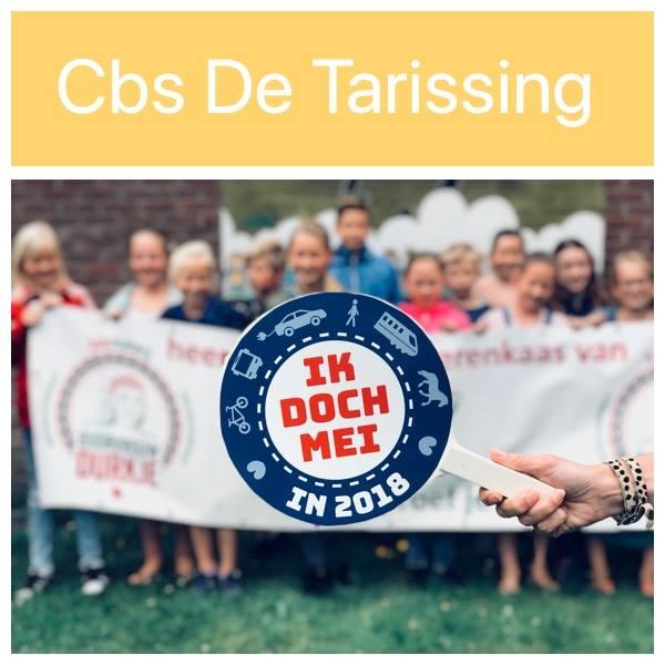 cbs tarissing.jpg