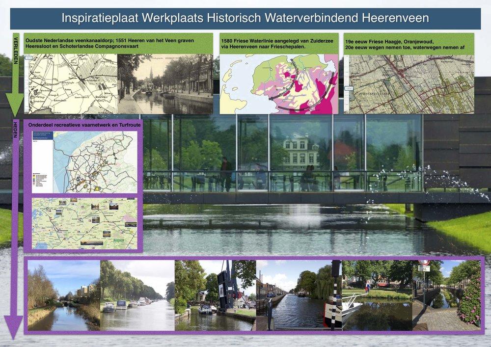 inspiratieplaat G1000_Hanneke Schmeink RECREATIE.jpg