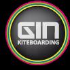 gin-kiteboarding-logo.png