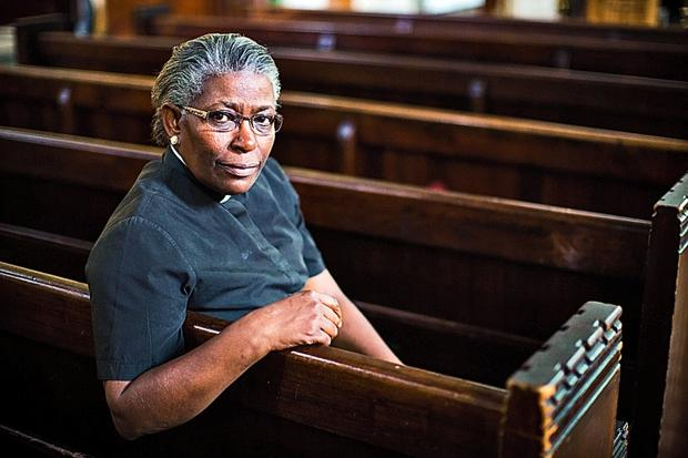 rev rosemia brown.jpeg