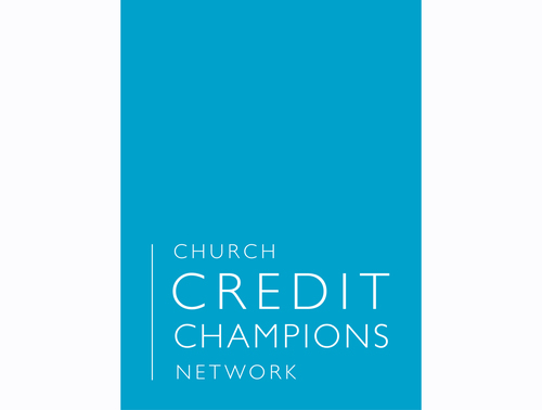 Church Credit Champions Annual Report April 2015 Church Credit Champions Network Download PDF