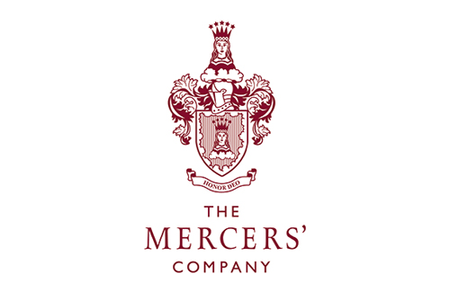 mercers-company.jpg