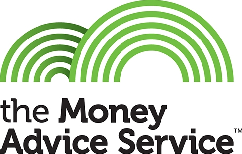 money advice service logo.jpg