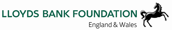 lloyds foundation.png