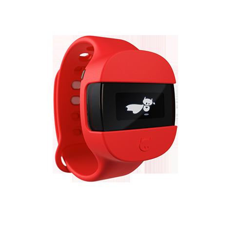 Miiya-watch-red.png