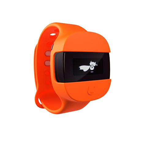 Miiya-watch-orange.png