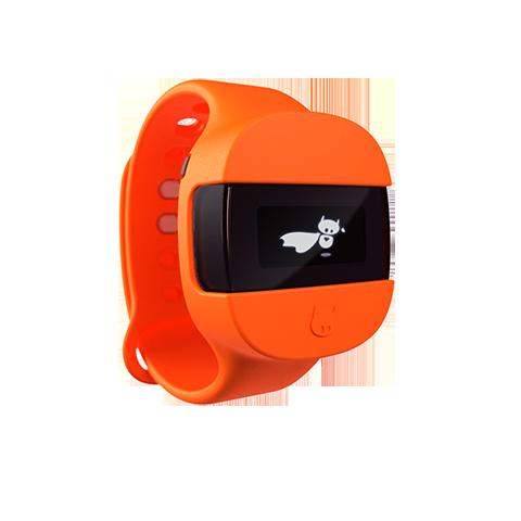 Miiya-watch-orange.png