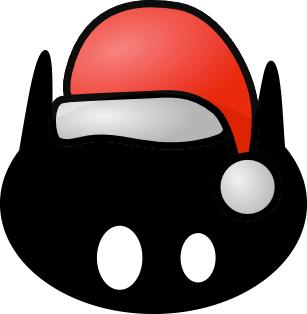 miiya_christmas_3.png