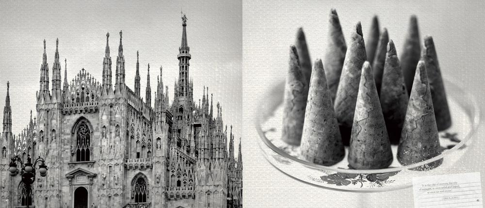 _Milan_FA3 23.tiff.jpg