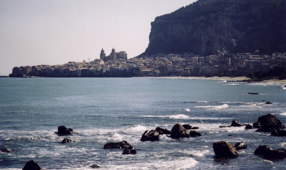 Sicily_12 noon_Page_03_1.jpg