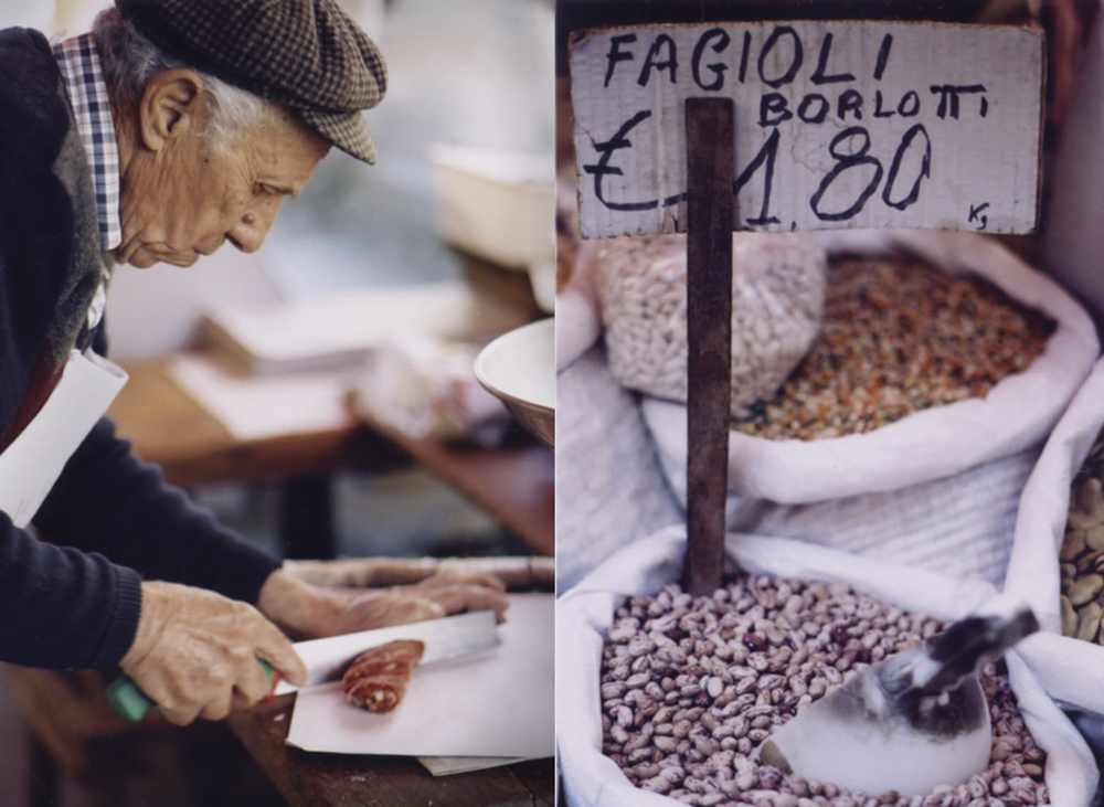 Sicily_12 noon_Page_02_1.jpg