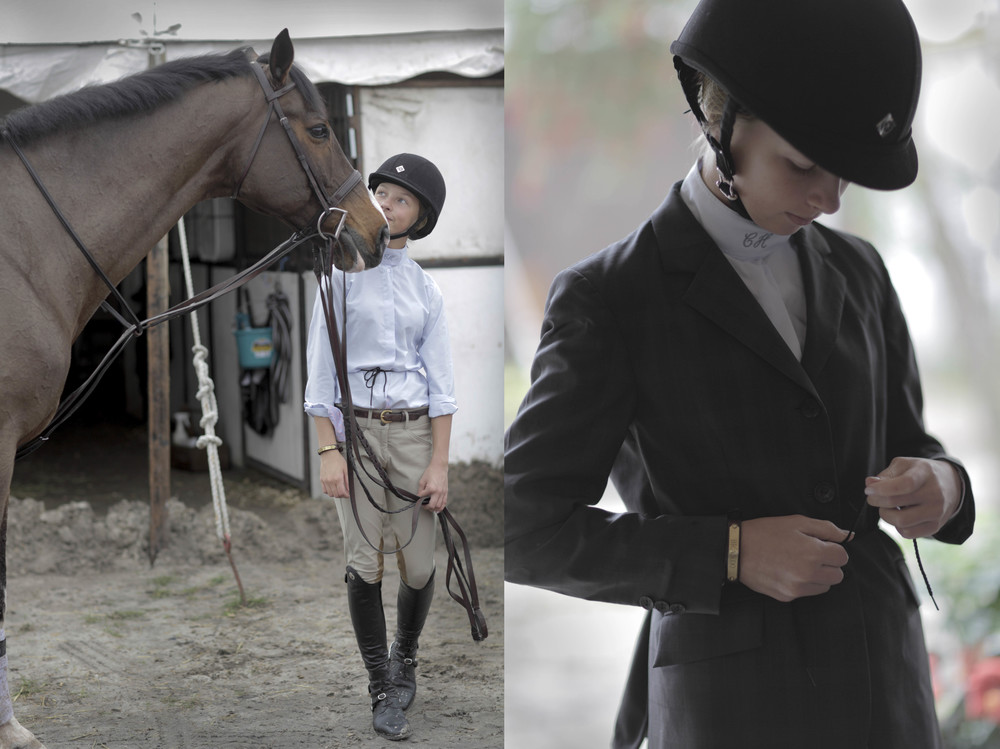Lifestyle Equestrian_new spreads_Page_15.jpg