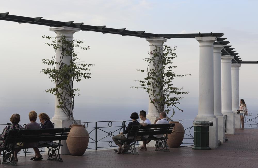 Capri_229A4290.jpg