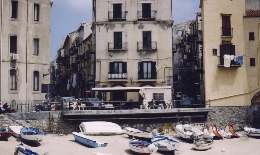 Sicily_12 noon_Page_01_1.jpg