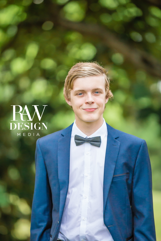 Raw Design Media