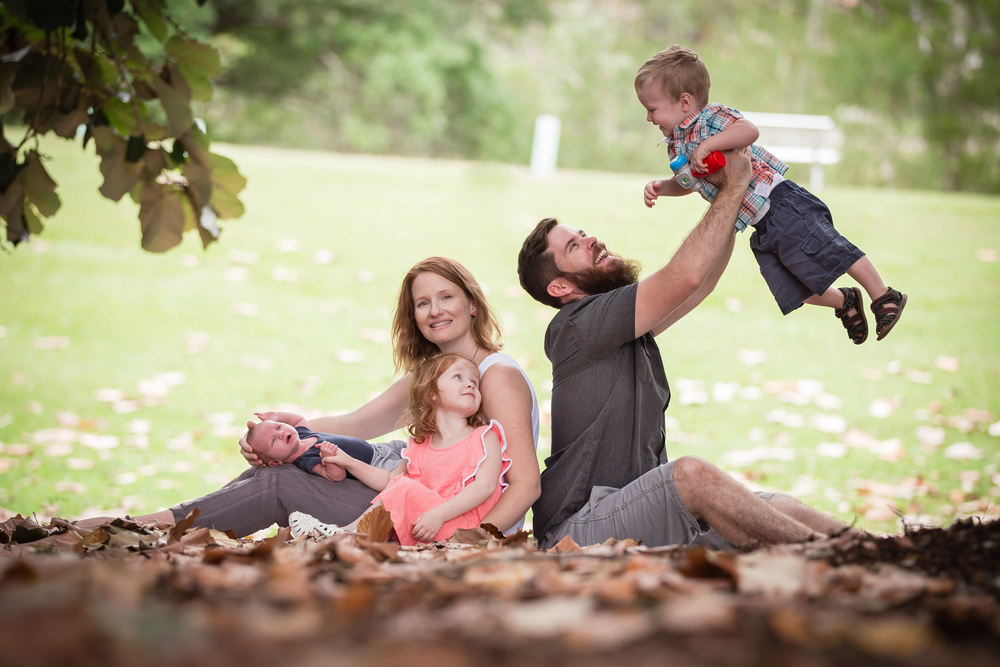brisbane family photographer