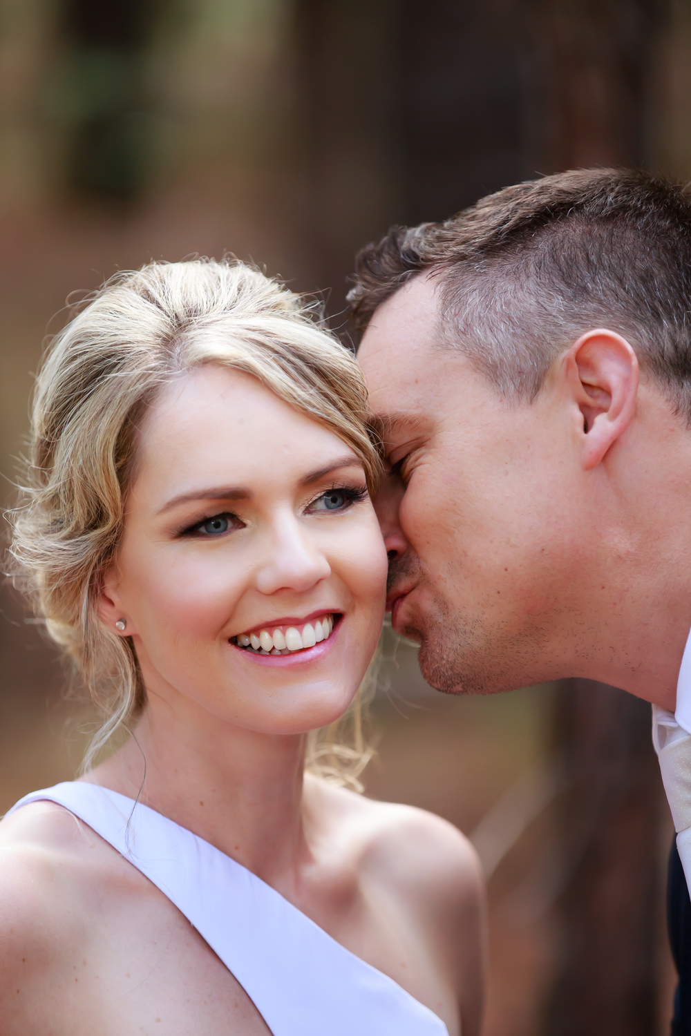 brisbane wedding photographer