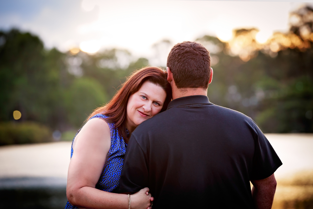 brisbane engagement session - raw design media