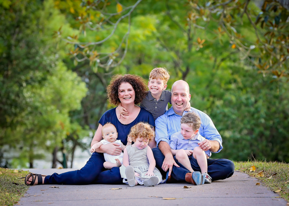 family photographer - Raw design Media
