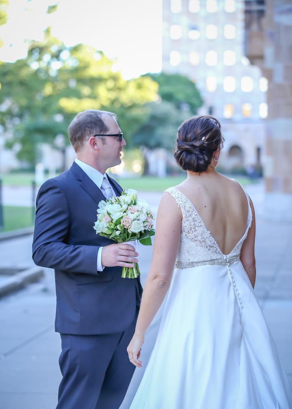 Wedding photographer - Raw Design Media