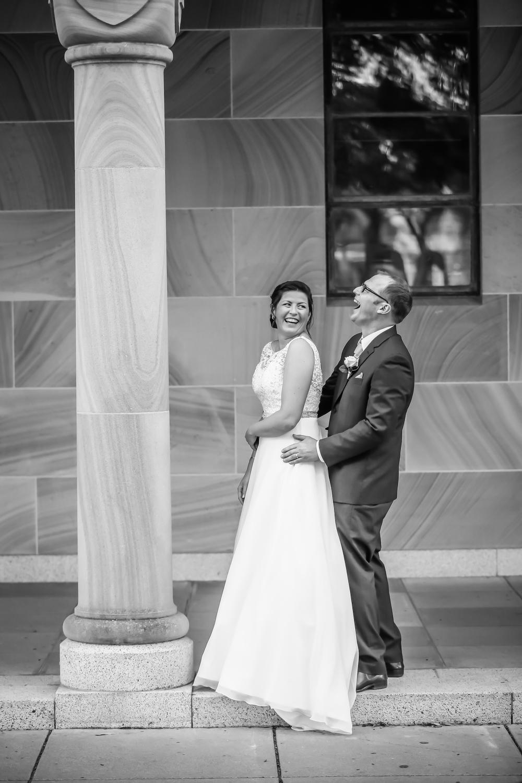 brisbane wedding photographer - Raw Design Media