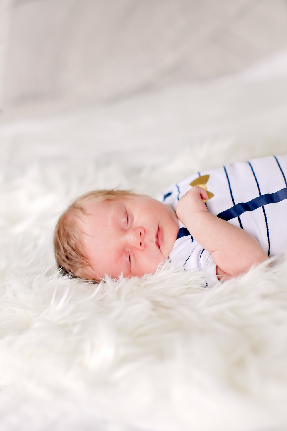 Brisbane Newborn photographer - Raw Design Media