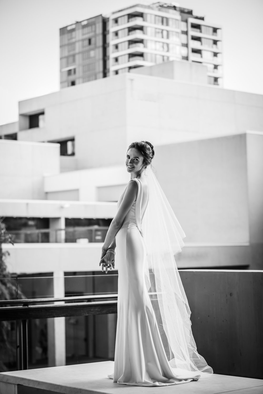 Brisbane's best wedding photographer