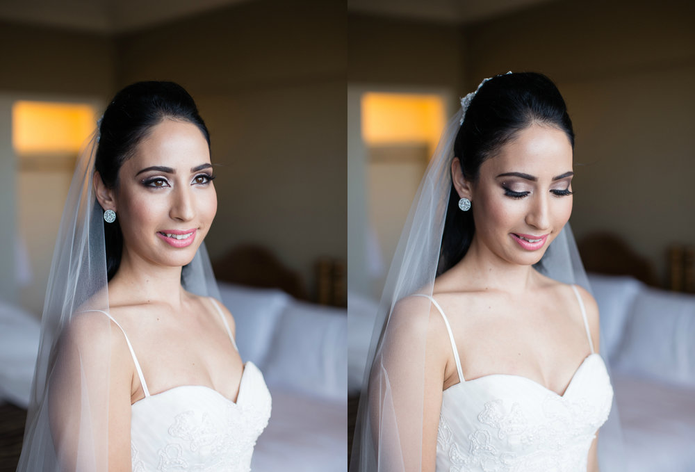 Wedding photographer - Raw Design Media