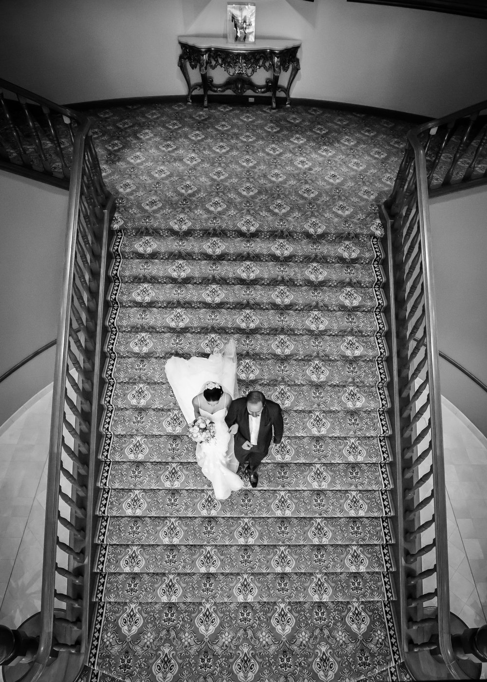 Brisbane's best wedding photographer - Raw Design Media
