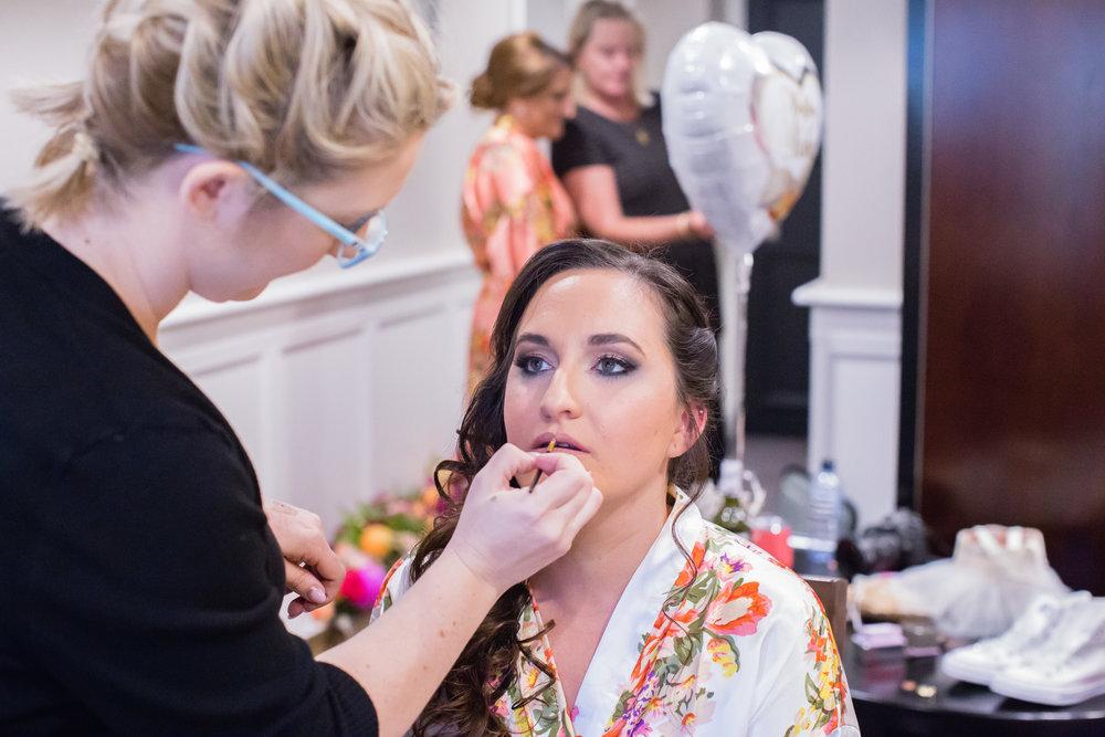 Raw Design Media - Brisbane Wedding Photographer