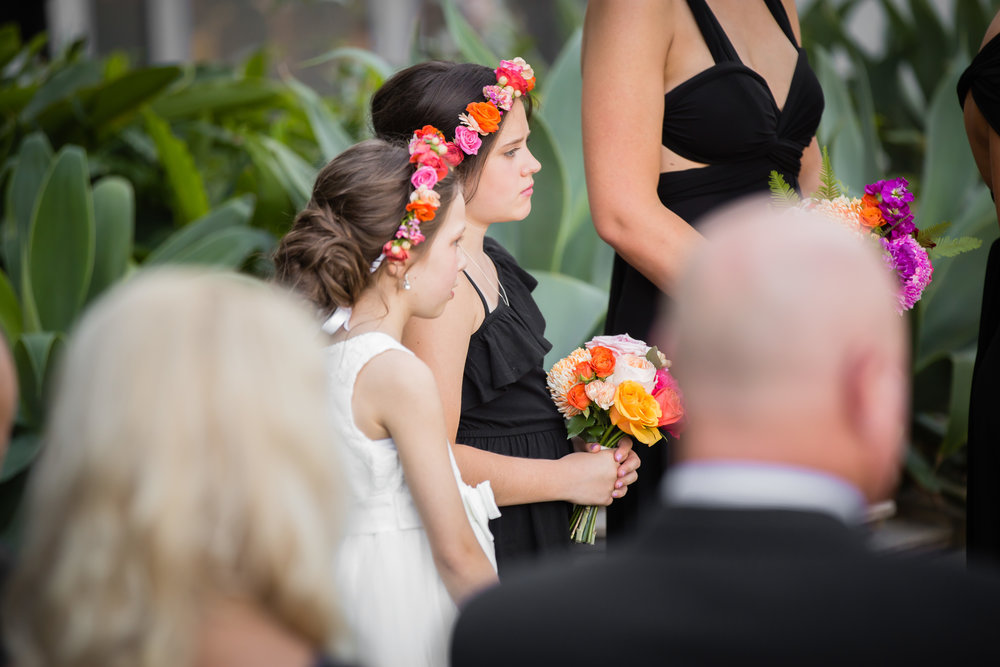 Raw Design Media - Brisbane Wedding Photography