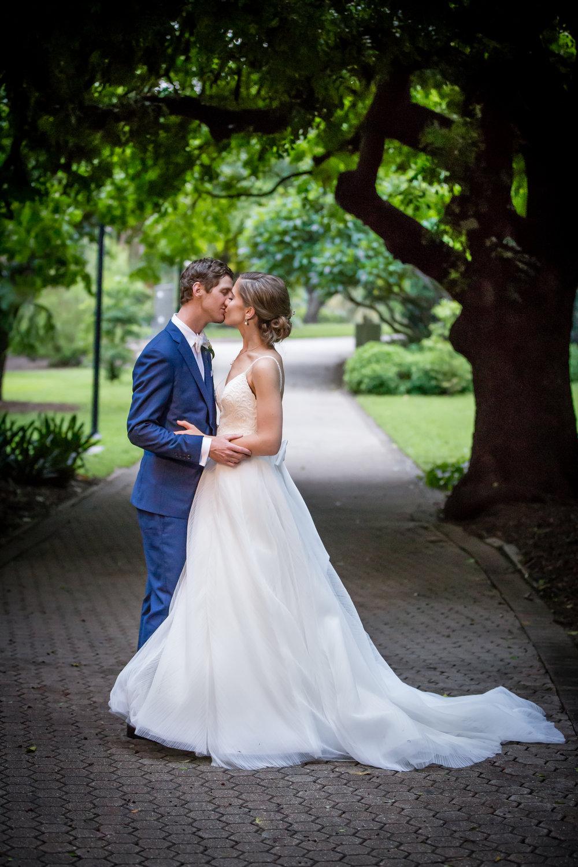 Wedding Photography - Raw Design Media