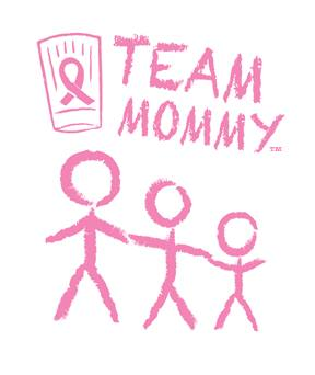 Team Mommy™