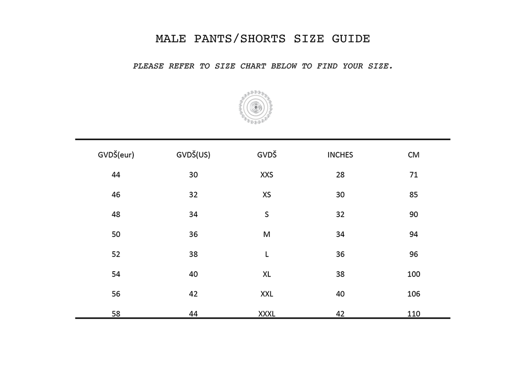 MALE-PANTS-GUIDE.png