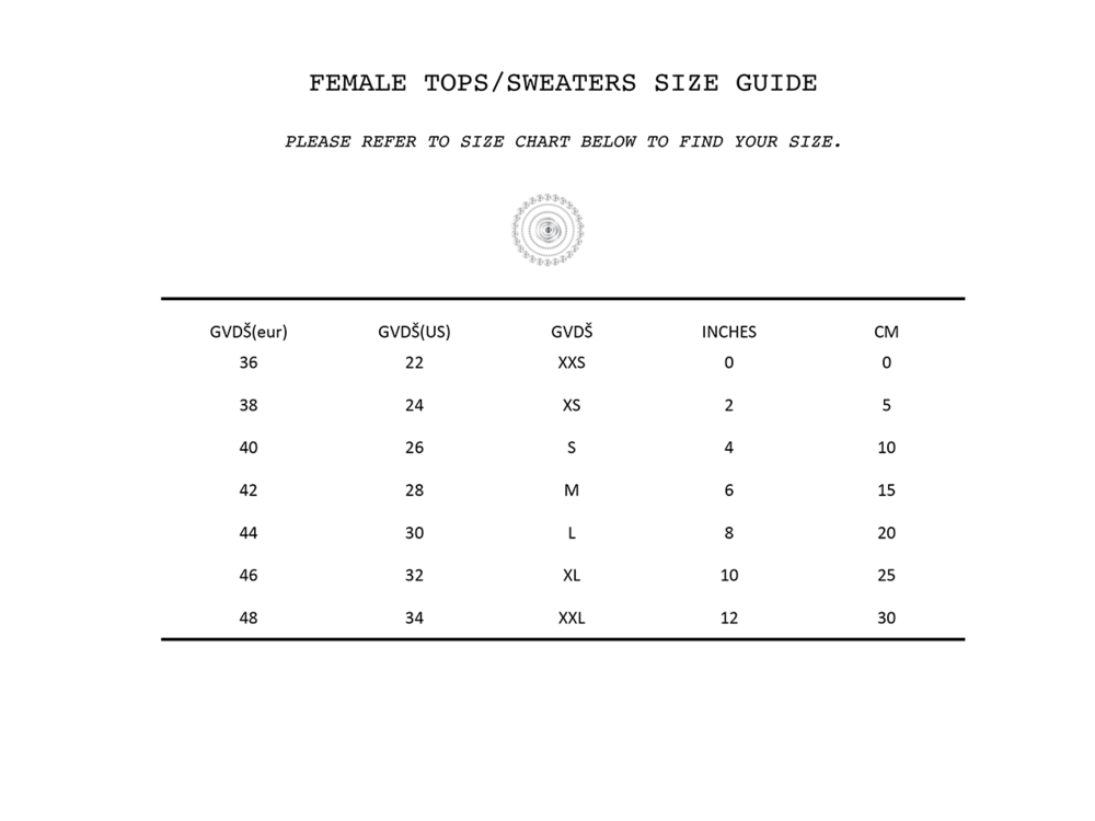 FEMALE-TOPS-GUIDE.png